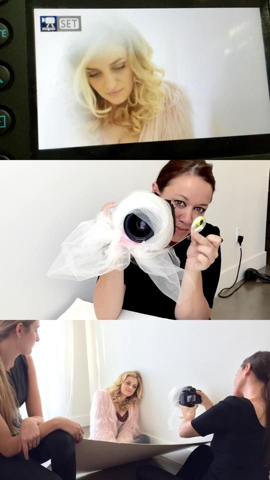 vor details girls kamera Amateur deiner