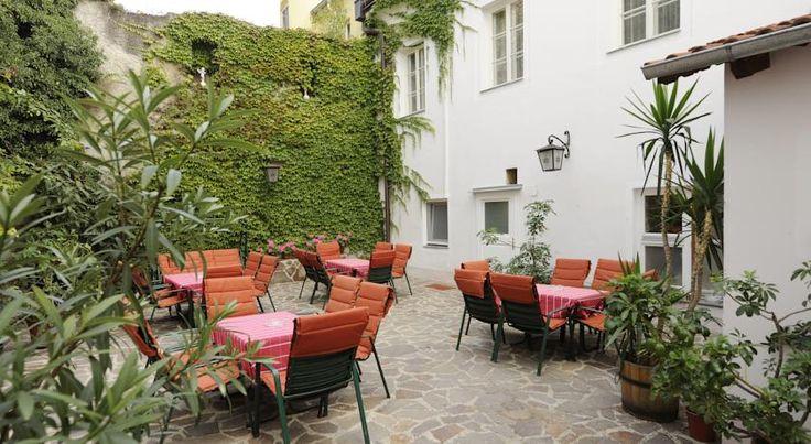 Zum goldenen Engel - Fam. Ehrenreich - 3 Star Hotel - NZD 77, Krems an der Donau Austria | 20