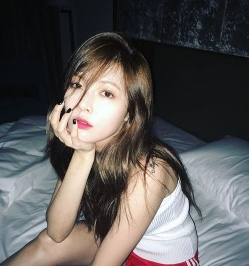 Image de hyuna, 4minute, and kpop