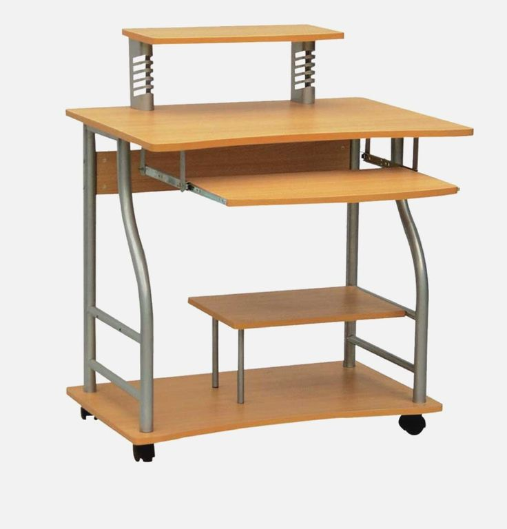 Top 25 best small computer desk ikea ideas on pinterest for Ikea high low desk