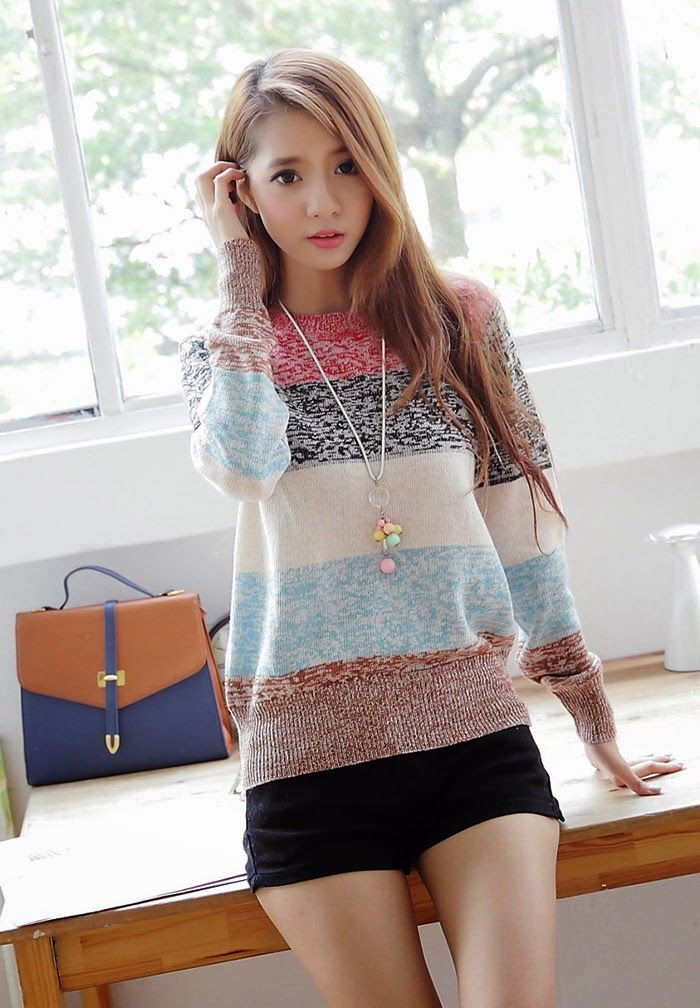 Resultado de imagen para ropa china bonita para adolescentes