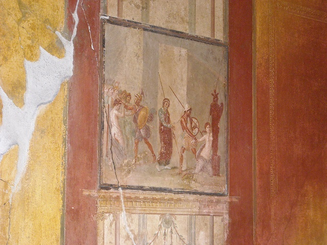 30 Best Sex And Erotic In Greek  Roman Art Images On -3084