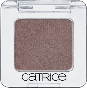 CATRICE #400 My First Copperware Party (Dupe for MAC Satin Taupe)