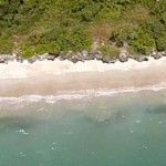 Sumba beach: land for sale in Memboro 11,68 hectare freehold http://www.sumba.land/