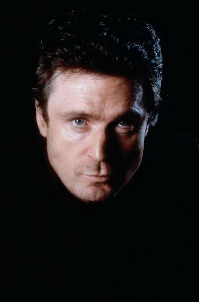 patrick bergin moviespatrick bergin height, patrick bergin, patrick bergin net worth, patrick bergin biography, patrick bergin robin hood, patrick bergin wife, patrick bergin imdb, patrick bergin movies, patrick bergin paula frazier, patrick bergin sleeping with the enemy, patrick bergin wife paula frazier, patrick bergin crest nicholson, patrick bergin 2015, patrick bergin md, patrick bergin awf, patrick bergin photos, patrick bergin frankenstein, patrick bergin julia roberts, patrick bergin daughter, patrick bergin interview