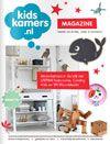 Kidskamers magazine
