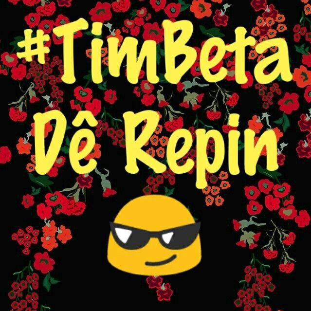 Tim Beta #betaajudabeta #betalab