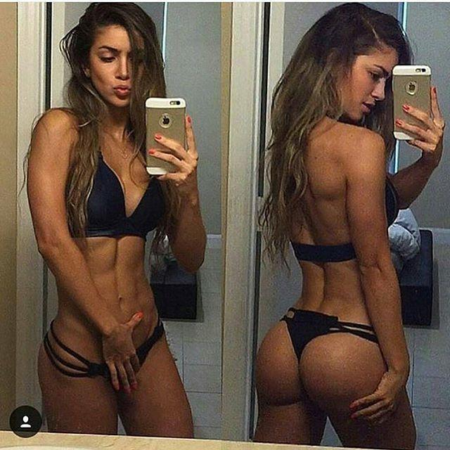 Check out 👊💪👊 ⤵⤵ ⚠🅰TIVE AS NOTIFICAÇÕES⚠ ⤵⤵⤵ ➡ Marquem seus amigos 👊 ➡100 Receitas Saudáveis link na bio ➖➖➖➖➖➖➖➖➖➖➖➖➖ #Mensphysique#campeão#bodybuilding#Fitness#motivação#Eatclean#dieta#Aesthetic#Physic#Modelo#FitnessModel#fikagrandeporra#vemmonstro#ficagrande#treinopesado#emagrecer#maromba#abs#transformação#evolução#fit#bodybuilding_e_fitness#fitness#fit#hipertrofia#receitasfit##roidz#hormonio