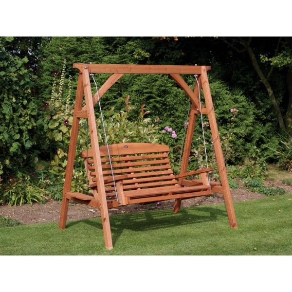 Shackletons Home   Garden are leaders in furniture industry offering  collection of selected 2 seater swing. 21 best images about Shackletons Home and Garden furniture on