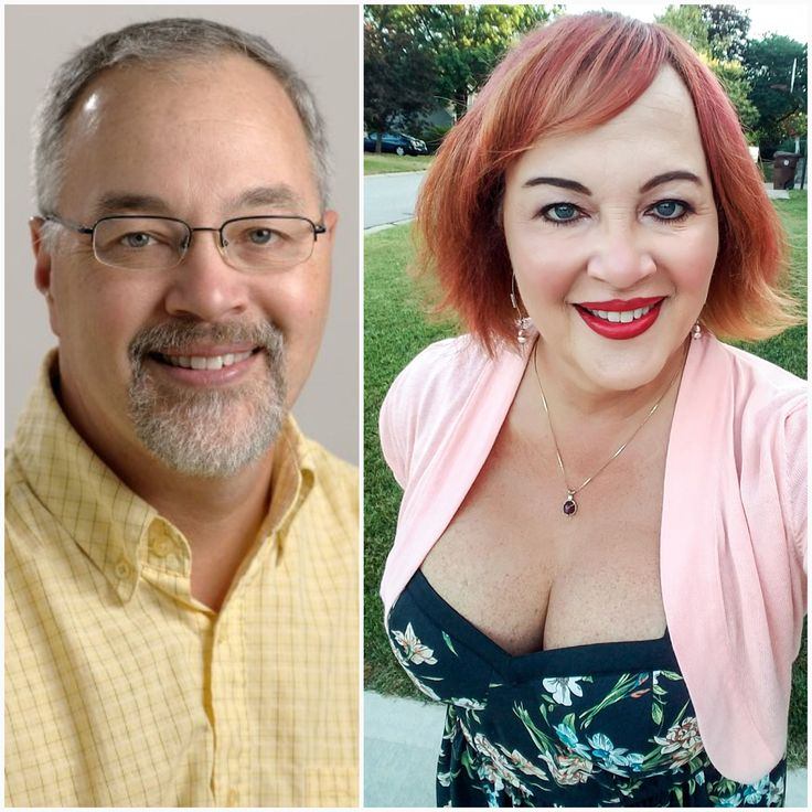 Feb 23, 2020 - 60, M2F. Today is my birthday! Photo on left is Feb 2011, photo on right is toda...-60, M2F. Today is my birthday! Photo on left is Feb 2011, photo on right is toda… 60, M2F. Today is my birthday! Photo on left is Feb… -#IceCreamPartydesign #IceCreamPartydress #IceCreamPartyeinladung #IceCreamPartyinvitations #IceCreamPartyprops