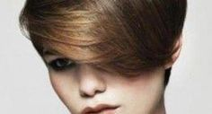 Summer Hairstyles Fo – February 25 2019 at 07:06AM