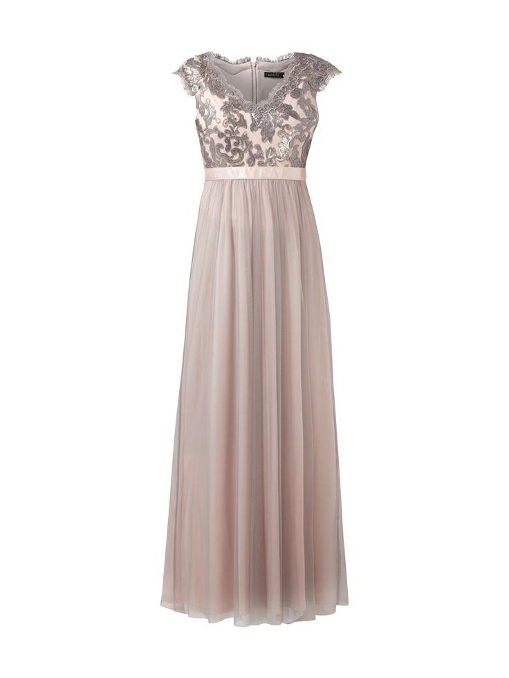 44 best BridesMAID images on Pinterest | Brautjungfern, Abendkleider ...