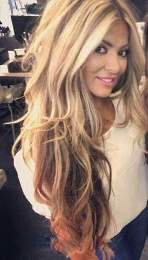 peinados adornos nuevo peinado cabello suelto extensiones accesorios cabello largo hebras pelo magnfico bonito cabello pelo