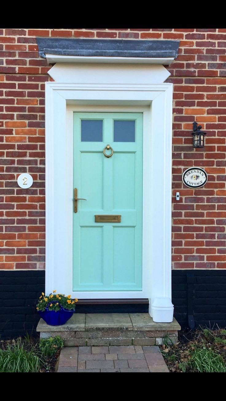 lpd doors essex