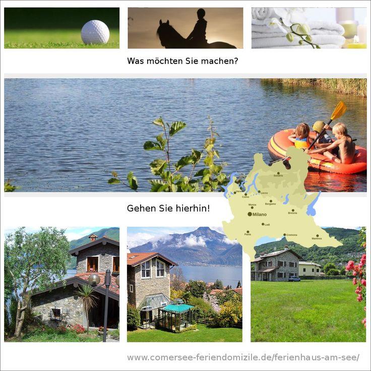 Haus Am See Ferienwohnung In Woltersdorf Mieten: FERIENHAUS IN ALLEINLAGE MIETEN