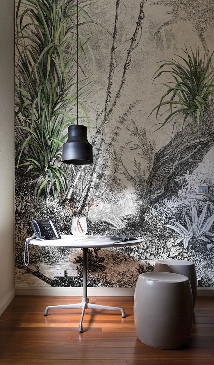 http://www.inkiostrobianco.com/collections/wallcovering-collection-2016-17/foresta/
