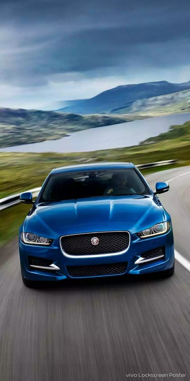 Pin By R Kumar On Lock Screen Hd Wallpapers Car Like Etc Jaguar Car Automotive Photography Jaguar Xf