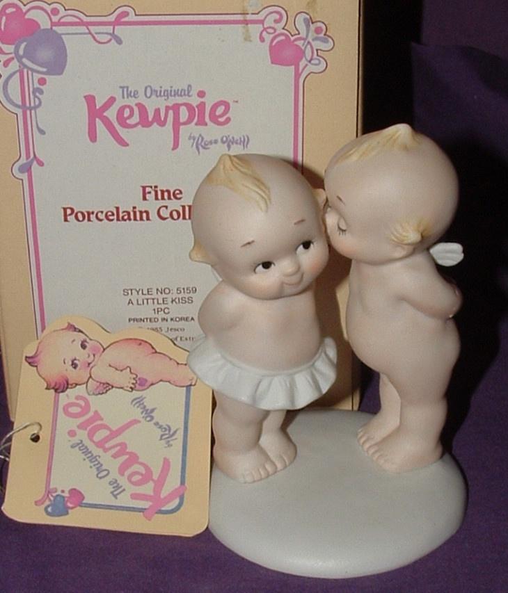 1000 Images About Kewpie Dolls On Pinterest Auction