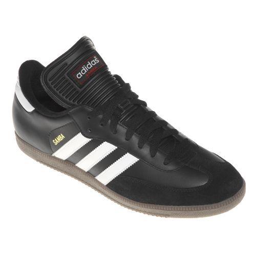 newest f2588 db74b coupon rara negro nike hypervenom phantom ii fg botas de baratas oro a6a6a  4d16e  where can i buy adidas mens samba indoor soccer shoes 2039b c8c56