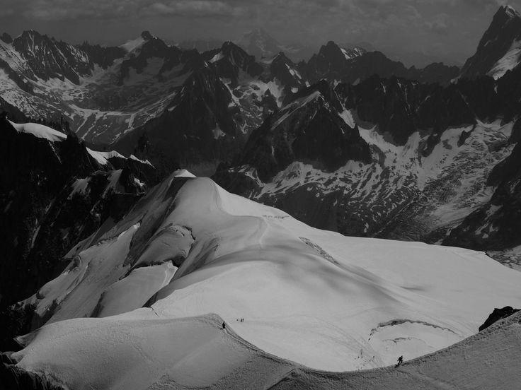 https://flic.kr/p/SNTQvv | Graian Alps | OLYMPUS DIGITAL CAMERA
