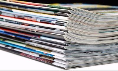 ΣΤΟΚ ΠΡΟΙΟΝΤΩΝ ΜΕ ΕΚΠΤΩΣΗ 50%: Προσφορά παλιά περιοδικά Αυτοκινητου & Σπιτιού από...