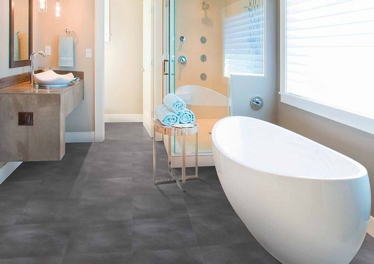 Můžete si vybrat, zda budete podlahy celoplošně lepit nebo si pořídíte dekor v plovoucím systému. Díky těmto variantám můžeme mít podlahu přesně na míru vašim požadavkům. Obojí má samozřejmě své výhody, takže záleží jen a jen na vás, co zvolíte. Slevovat nemusíte ani, pokud jde o vaše požadavky na designovou stránku podlah. http://podlahove-studio.com/content/11-vinylove-podlahy
