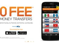 Boost Mobile Wallet gets free money transfers, check deposits For a limited time, Boost Mobile Wallet users can send money or deposit checks without paying any additional fees.