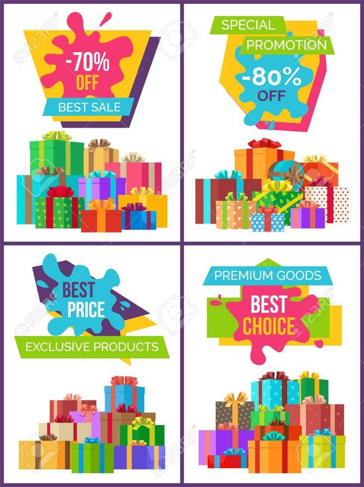 Big sale banner design. , #Aff, #sale, #Big, #design, #banner