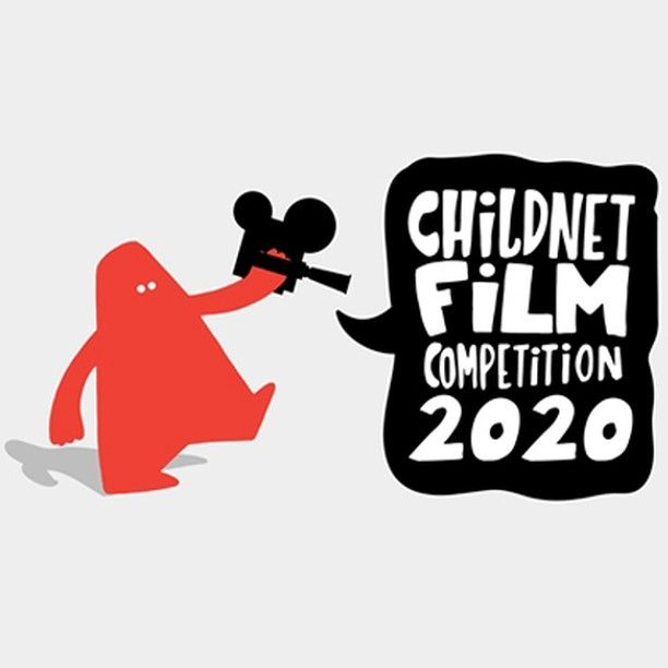 Following A Successful Saferinternetday Earlier This Month Childnet With Uk Sic Have Launched A Film In 2020 Safeguarding Children Cyber Safety Keeping Kids Safe