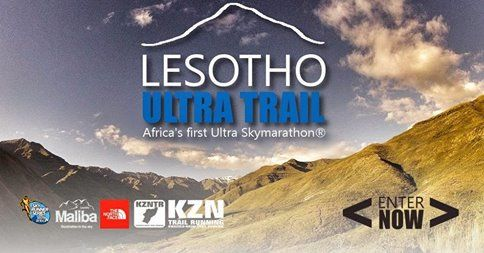 Lesotho Ultra News:  We look forward to welcoming popular Spanish media channel TERRITORIO TRAIL, represented by Alfonso García, to Lesotho this November for #LUT2014