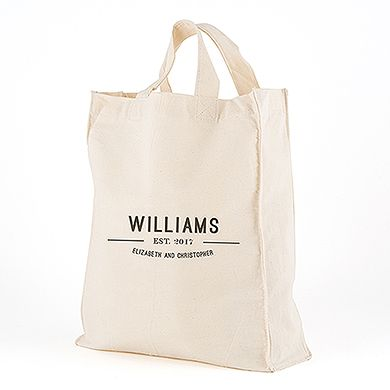 25 Best Ideas About Personalized Tote Bags On Pinterest