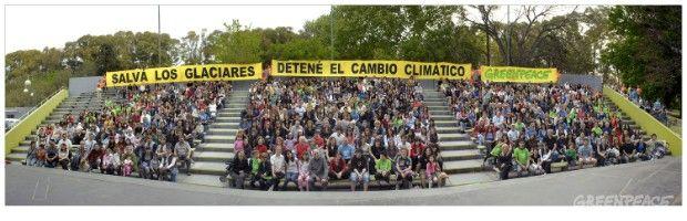 ¿Qué impacto tiene Internet y las redes sociales en el movimiento ambientalista?