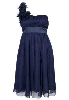 IVY - Occasion wear - blue