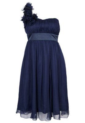 IVY - Occasion wear - blue