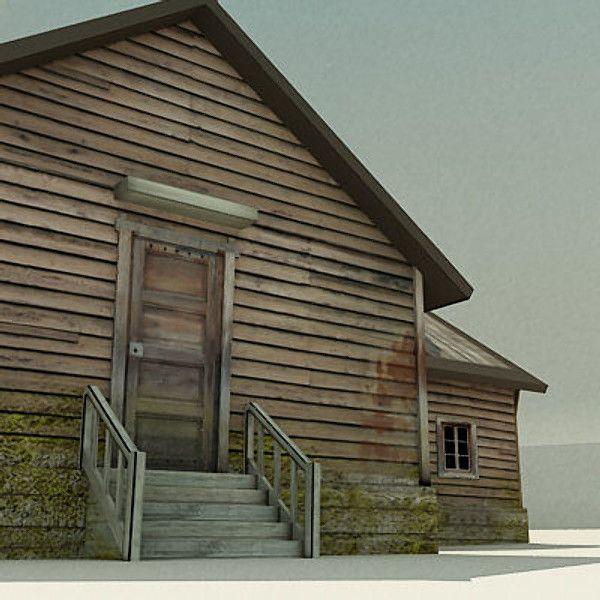 bardage horizontal brut de sciage designer tips. Black Bedroom Furniture Sets. Home Design Ideas