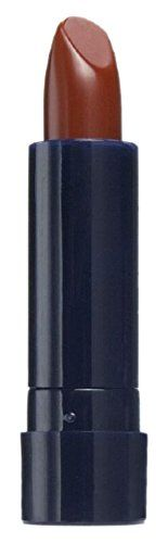 Fran Wilson Moodmatcher Lipstick Brown -- Want to know more, click on the image.Note:It is affiliate link to Amazon.