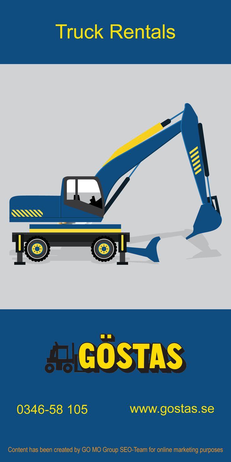 8 best Forklift Safety Training images on Pinterest | Safety ...