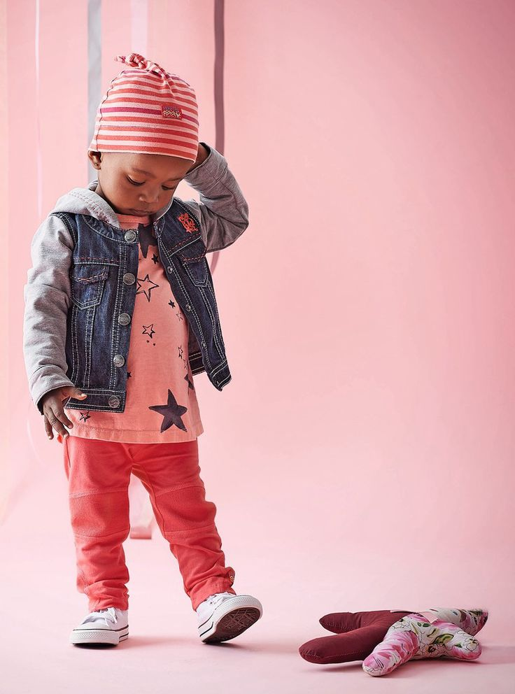 Naartjie Kids SA Fall Trans Baby Girls (3-36 months)