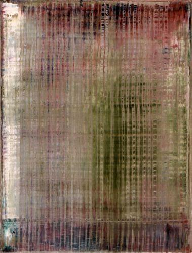 Gerhard Richter, 1995
