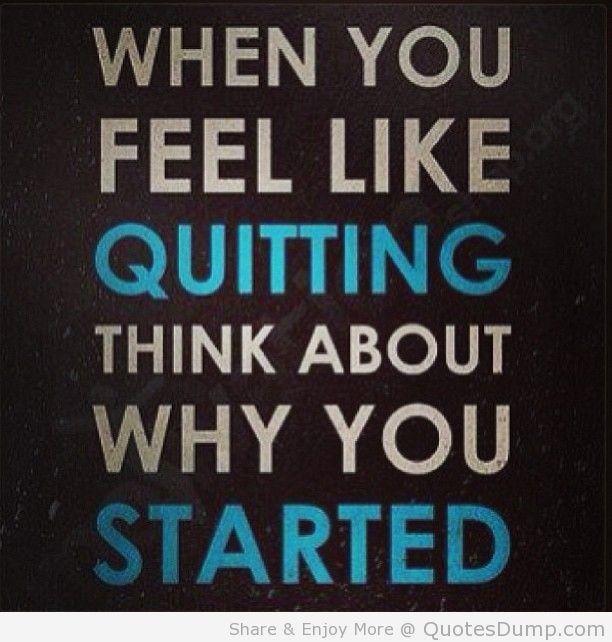 Inspirational Quotes  Quotes Dump  Motivation  Pinterest  Remember this, ...