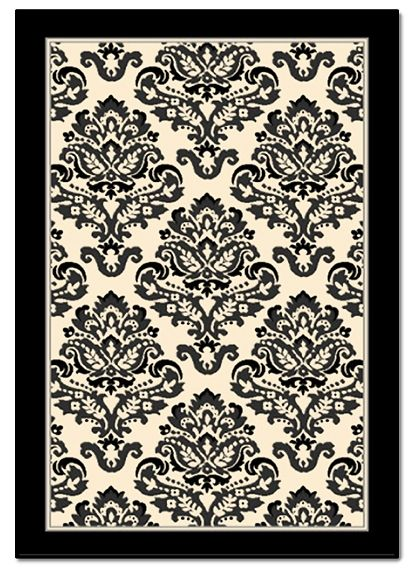 Terra Clementine Area Rugs Collection   Value City Furniture Area Rug  #VCFwishlist