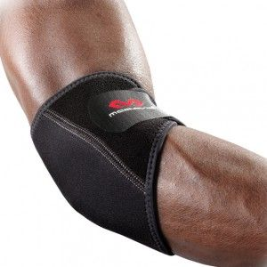 Elbow Support / adjustable