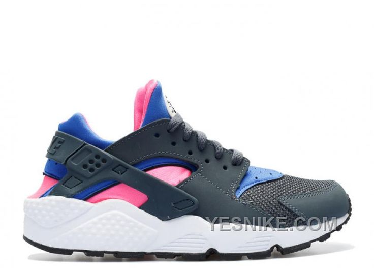 http://www.yesnike.com/big-discount-66-off-womens-air-huarache-sale-308016.html BIG DISCOUNT ! 66% OFF! WOMENS AIR HUARACHE SALE 308016 Only $70.00 , Free Shipping!