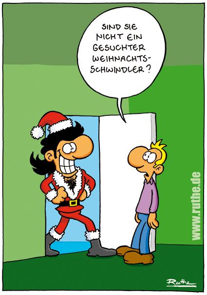 17 best images about tot nicht lustig on pinterest very funny cartoon and xmas