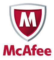 McAfee promo code is the perfect choice for getting discounts on some products. A McAfee coupon can help you save while you keep your data safe. Please do visit us at mcafeecoupons.com and get complete details on our products.