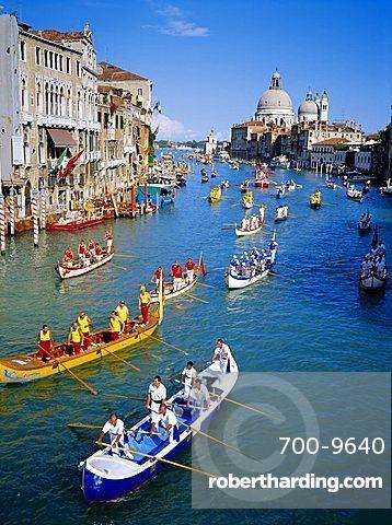 54 best L❤ve Italy images on Pinterest