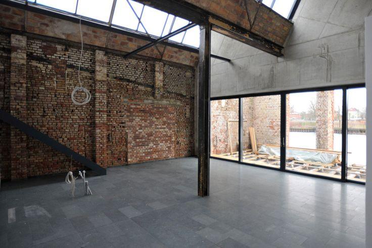 1000 images about architektur scheunen on pinterest. Black Bedroom Furniture Sets. Home Design Ideas