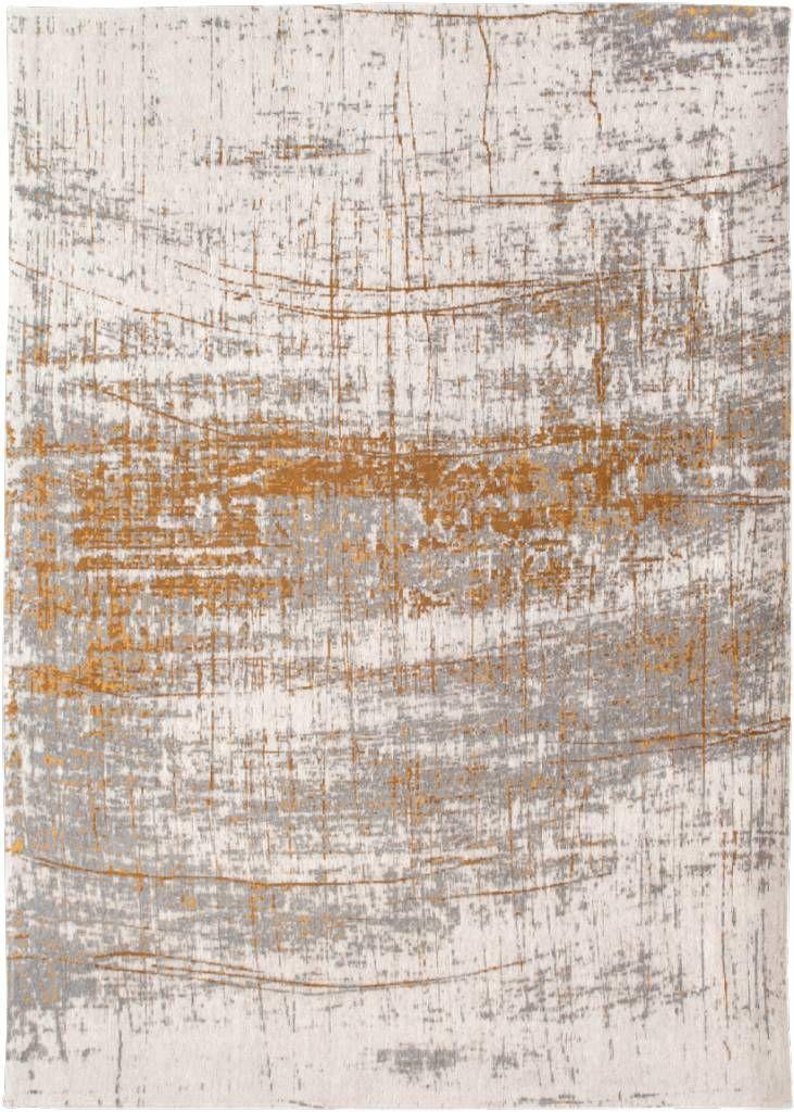 The Mad Men collectie van Louis de Poortere is de nieuwste toevoeging in hun assortiment. Deze vloerkleden hebben een visuele samensmelting van traditionele stijlen die leiden tot deze moderne patronen. De modern, maar toch rustige kleuren staan deze...