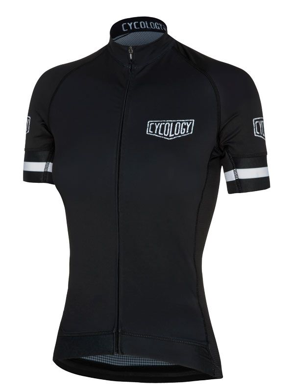 64 Best Cycling Jerseys Bibs Images On Pinterest Shirts