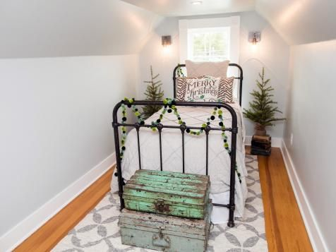 606 best images about magnolia homes fixer upper on for Where is chip and joanna gaines bed and breakfast located
